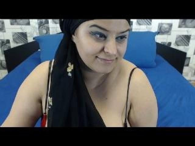 Princessyazmi Live Model Brunette Large Tits Babe Tits Webcam Female