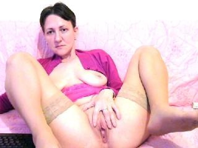 Sexygeny Live Nice Model Caucasian Pussy Medium Tits Mature Shaved