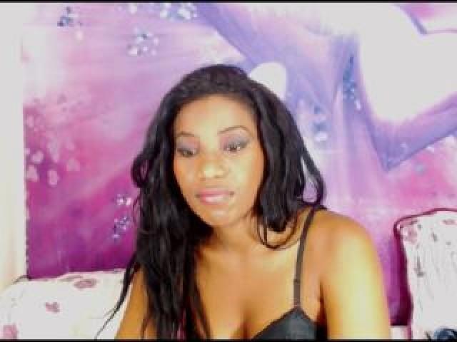 Allyssonhot Live Brunette Pussy Model Ebony Webcam Babe Tits Private