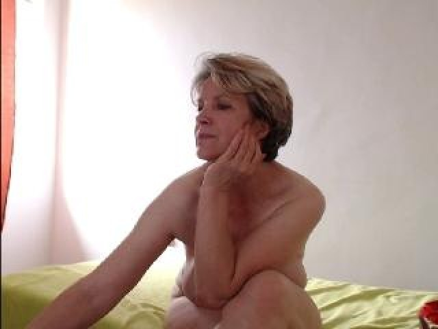 Ina_sweety Live Blue Eyes Blonde Small Tits Mature Female