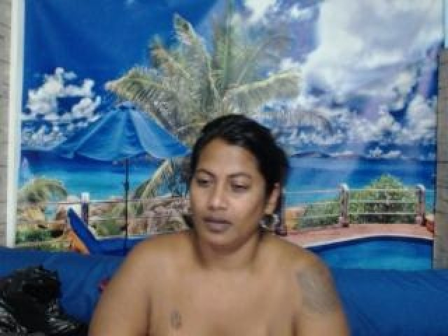 Indianboobyxx Live Pussy Female Large Tits Trimmed Pussy Wet Indian