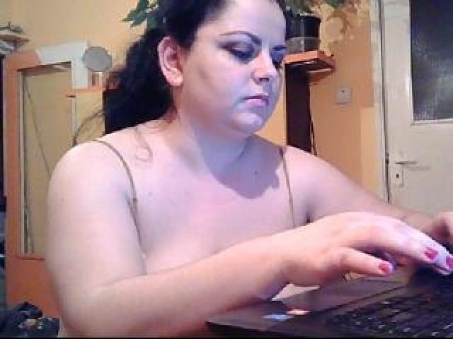 Samyrasexxxy Live Large Tits Hispanic Latino Shaved Pussy