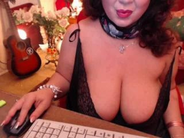 Reddiva Live Large Tits Brunette Penetration Female Mature Model
