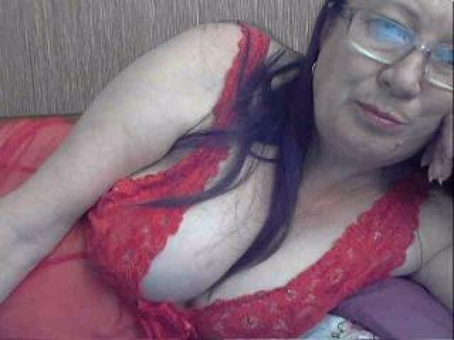 Retrobebi Live Female Mature Tits Hairy Pussy Pussy Webcam Green Eyes