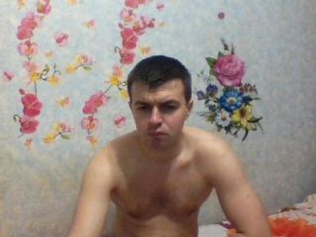 Highexplorer Live Medium Cock Male Pussy Babe Webcam Model Middle