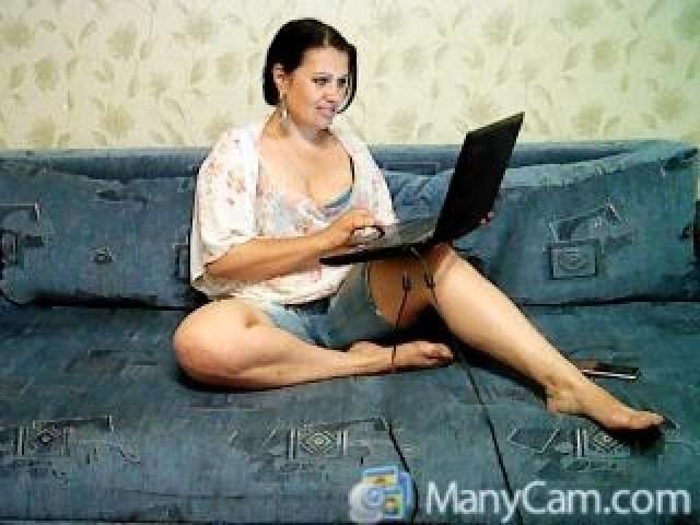Nataa Live Brunette Babe Female Caucasian Tits Model Pussy Shaved