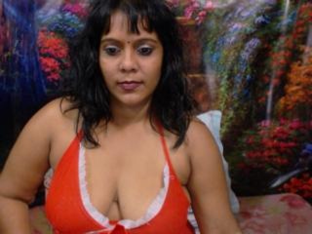 Indianfancy U Live Pussy Glamour Female Trimmed Pussy Tits Indian