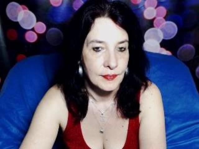 Ritax Live Female Medium Tits Private Hairy Pussy Mature Caucasian