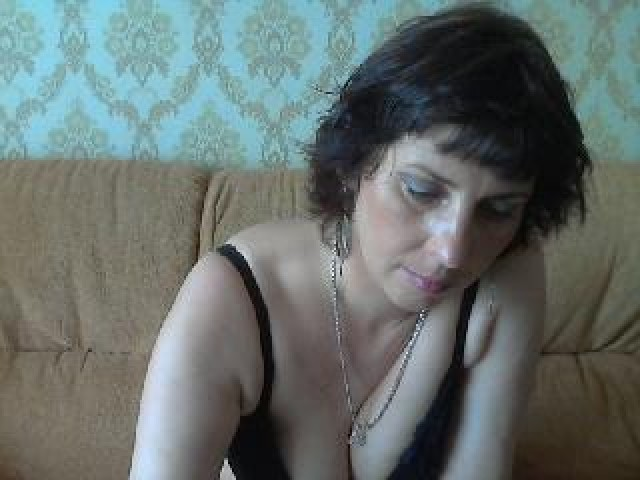 Anne Ka Live Female Pussy Tits Green Eyes Shaved Pussy Mature Model