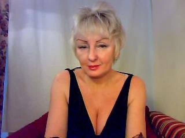 Hotsexyblondi Live Hairy Pussy Mature Large Tits Tits Model Webcam