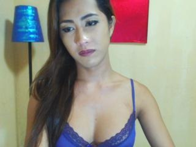 Tscummer Live Naughty Pussy Babe Cock Webcam Model Shemale Asian