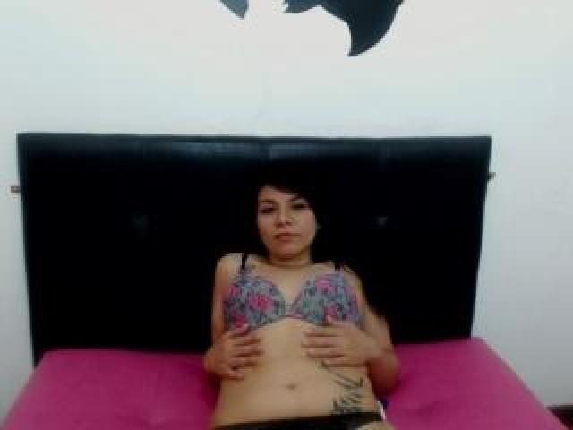 Sexygirlxxx Live Pussy Brown Eyes Medium Tits Tits Webcam Babe Latina