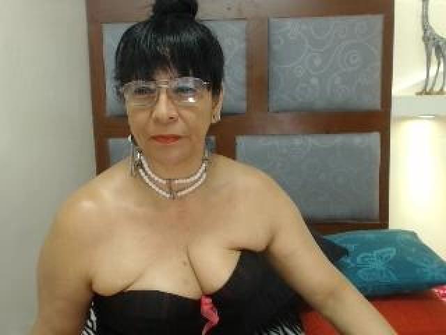 Latinaxxmilf Live Latino Brunette Model Hispanic Female Tits Mature