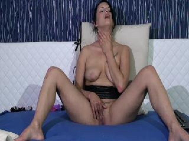 Serenagold1 Live Medium Tits Brown Eyes Brunette Caucasian