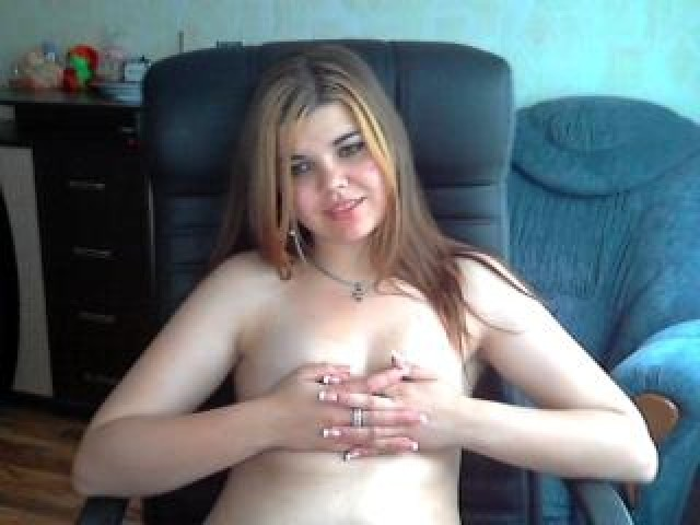 Kisszkissaa Live Tits Female Pussy Middle Eastern Brunette Brown Eyes