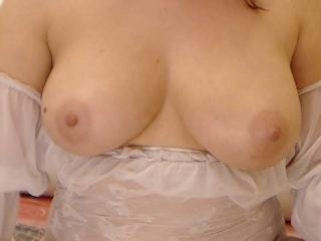 Doryene Live Hairy Pussy Large Tits Blonde Blue Eyes Amateur