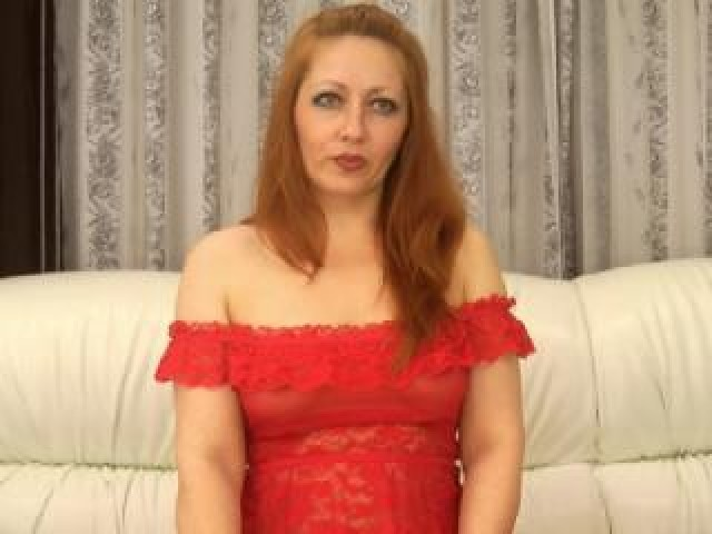 Redknave Live Webcam Shaved Pussy Small Tits Pussy Female Green Eyes