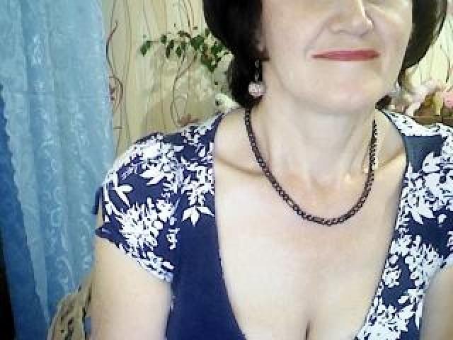 Bakingsun Live Shaved Pussy Brunette Pussy Caucasian Medium Tits