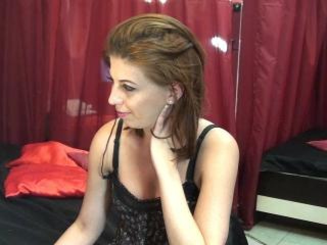 Patricyajo Live Tits Webcam Brown Eyes Model Pussy Shaved Pussy