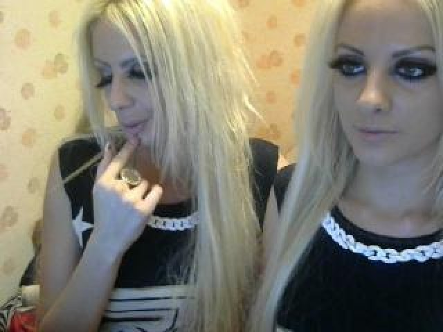 Sexytigress Live Green Eyes Caucasian Shaved Pussy Model Teen Blonde