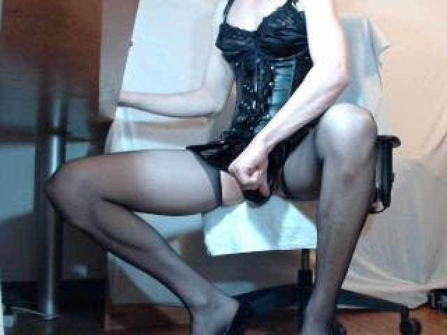 Sexyts Live Webcam Mature Shaved Pussy Blonde Blue Eyes Shemale