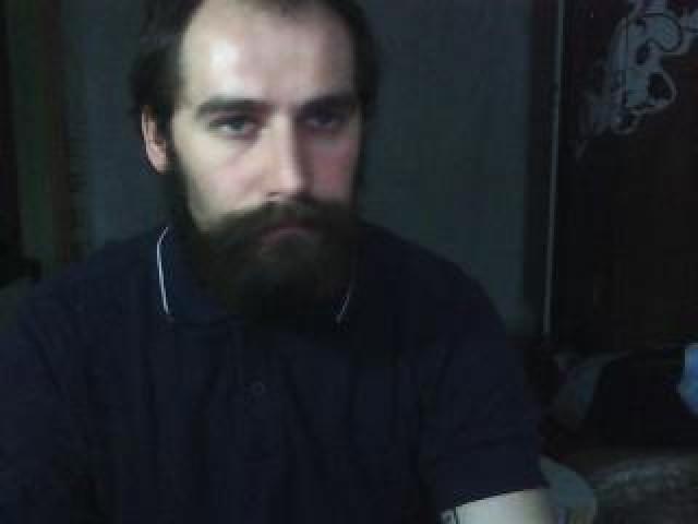 Borodat Live Caucasian Model Male Blue Eyes Webcam Medium Cock Pussy