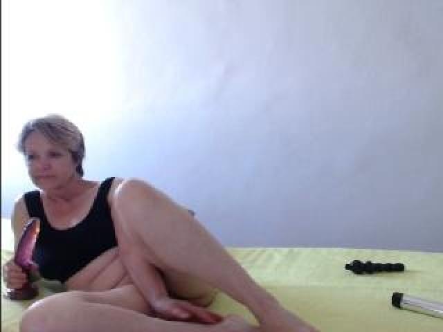 Ina Sweety Live Model Webcam Female Mature Blue Eyes Blonde Ebony