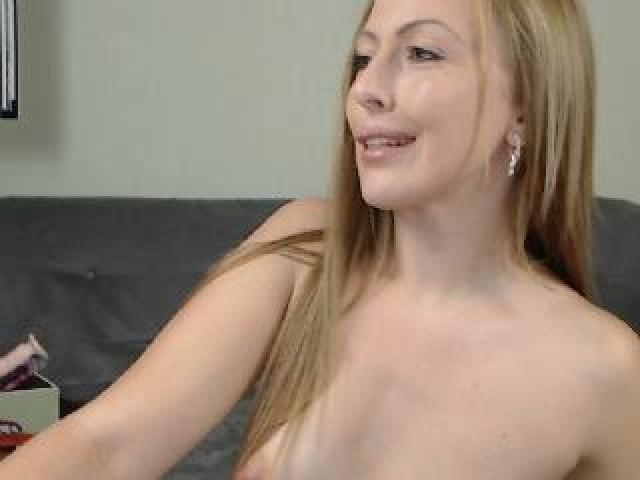 Xxxpumaxxx Live Gray Eyes Blonde Medium Tits Shaved Pussy