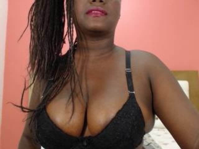 Kittyswell Live Medium Tits Webcam Tits Model Pussy Brunette Hairy
