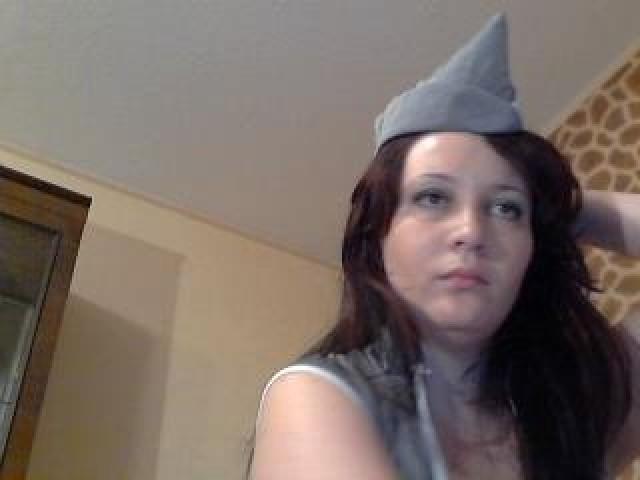 Blackalise Live Trimmed Pussy Medium Tits Brunette Caucasian Webcam
