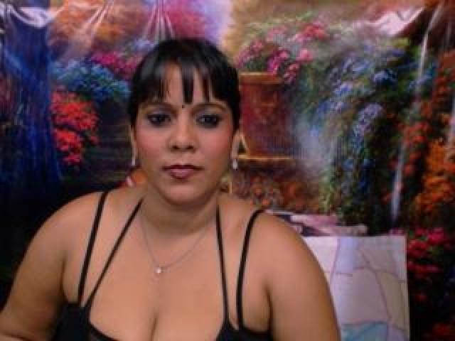 Indianfancy4u Live Large Tits Trimmed Pussy Glamour Brunette