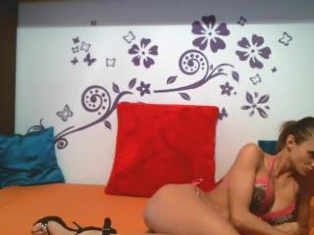 Ginalustx Live Tits Blue Eyes Pussy Medium Tits Female Webcam