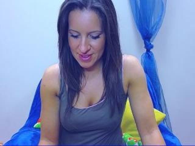 Hollyflower Live Mature Medium Tits Sex Blue Eyes Brunette Webcam