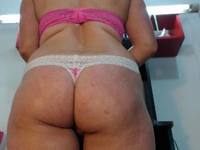 Dirtyblackgir Live Medium Tits Pussy Female Webcam Hairy Pussy Brown