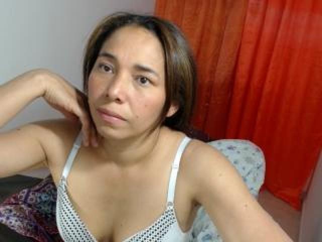 Ardentlittleg Live Small Tits Pussy Latina Tits Model Brunette Mature