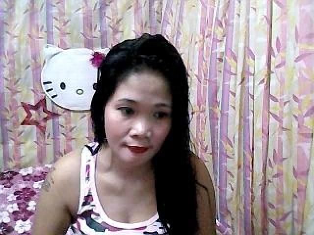 Xxmonicaxx Live Mature Pussy Brunette Model Asian Brown Eyes Tits