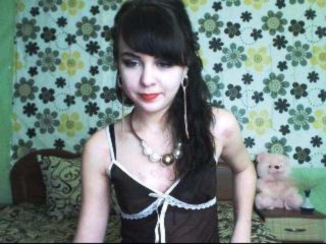Ledysabrina Live Babe Model Female Webcam Pussy Medium Tits Blue Eyes