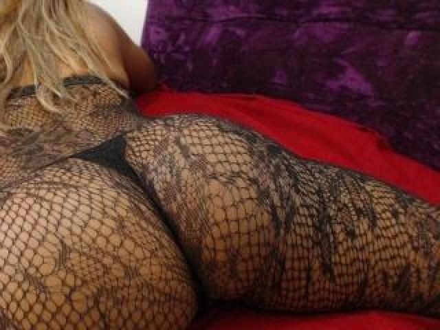 Sexymariu Live Pussy Brown Eyes Brunette Webcam Mature Large Tits
