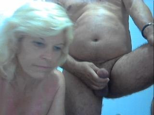 Wildmaryanne Live Shaved Pussy Pussy Blonde Caucasian Couple Model