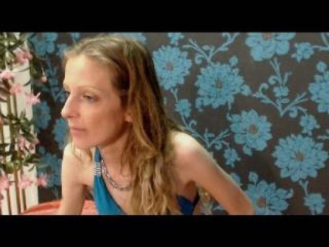Carridee Live Pussy Small Tits Babe Shaved Pussy Caucasian Female
