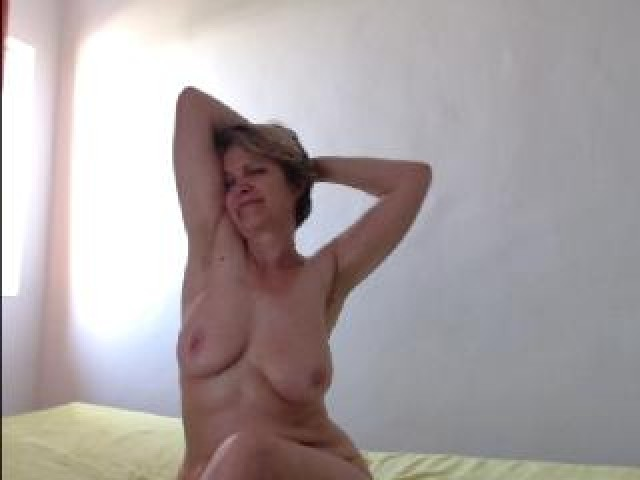 Ina Sweety Live Blue Eyes Blonde Small Tits Mature Bombshell