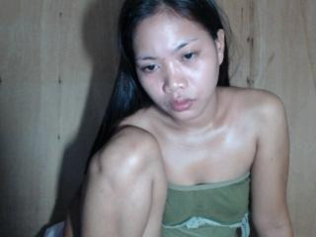 Virgin Pinay Live Shaved Pussy Webcam Model Brunette Teen