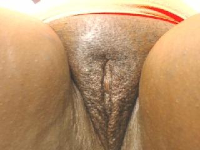 Nicollsex Live Mature Ebony Pussy Female Model Brunette Brown Eyes