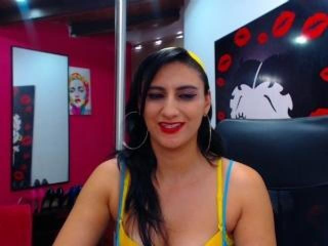 Tamarawonder Live Medium Tits Webcam Brunette Tits Pussy Shaved Pussy