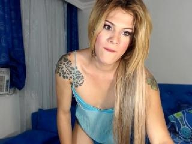 Tifannylover Live Small Cock Brown Eyes Private Pussy Webcam Model