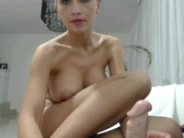 Dollbrunetex Live Blue Eyes Caucasian Pussy Tits Webcam Large Tits