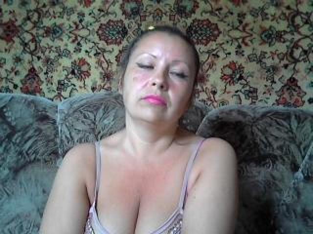 Ukrainochka Live Medium Tits Pussy Tits Caucasian Shaved Pussy Model