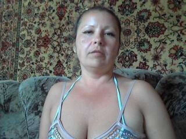 Ukrainochka Live Caucasian Pussy Brunette Medium Tits Brown Eyes