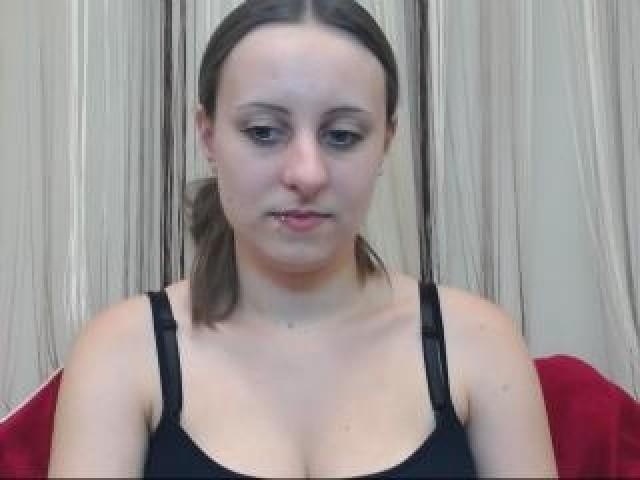 Blairrose Live Babe Gray Eyes Webcam Female Orgasm Shaved Pussy