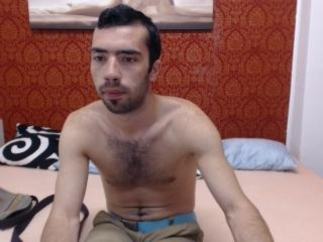 Giorgiogold Live Cock Babe Brunette Shaved Pussy Pussy Male Caucasian